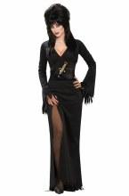 Elvira  STD