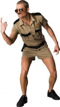 Lt. Dangle One Size
