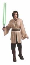 Jedi Knight Female Std