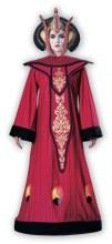 Queen Amidala Dlx