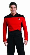 Star Trek Command DLX Med