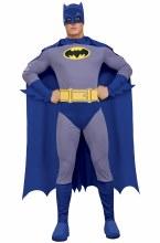 Batman ECQ M