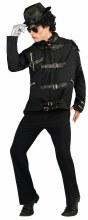 Jacket Bad MJ Adult L