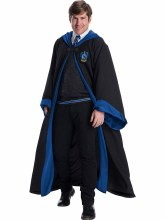 Harry Potter Ravenclaw Adult