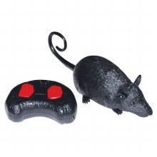 Rat Remote Control