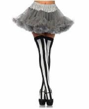 Petticoat Grey Short Soft