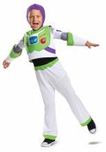 Buzz Lightyear Classic 3T4T