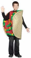 Taco Child 7-10