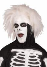 Wig Skeleton Beat SNL
