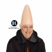 Cone Head Latex