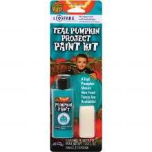 Teal Pumpkin Project Kit