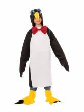 Penguin 7-10 Child