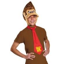 Donkey Kong Kit Adult