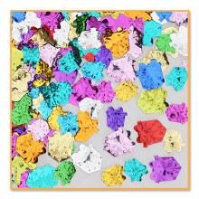Confetti Gift Boxes