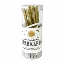 Sparklers GOLD Mini 14ct