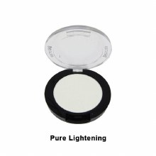 INtense Pro - Pure Lightening