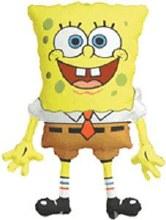 "Spongebob Squarepants ~ 33"""