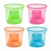 Bomber Cups Brights 20ct Shotglasses