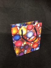 Ornament Small Gift Bag