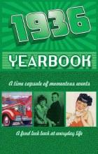 Yearbook 1936 Kardlet