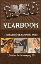 Yearbook 1940 Kardlet