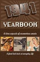 Yearbook 1941 Kardlet