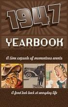 Yearbook 1947 Kardlet