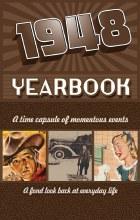 Yearbook 1948 Kardlet