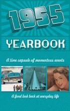 Yearbook 1955 Kardlet