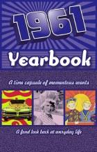 Yearbook 1961 Kardlet