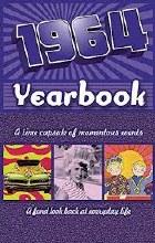 Yearbook 1964 Kardlet