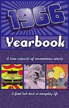 Yearbook 1966 Kardlet