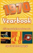 Yearbook 1970 Kardlet
