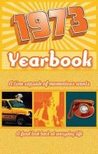 Yearbook 1973 Kardlet