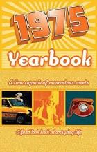 Yearbook 1975 Kardlet