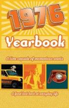 Yearbook 1976 Kardlet