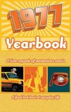 Yearbook 1977 Kardlet