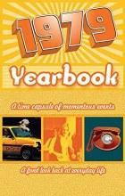 Yearbook 1979 Kardlet