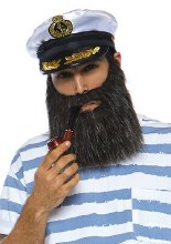 Captain Kit