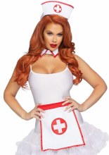 Nurse Kit 3pc
