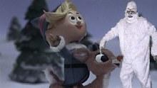 Abominable Snowman Rental