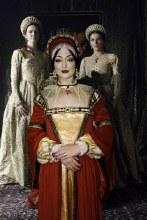 Rental Anne Boleyn Costume