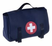 Bag EMT Red Cross