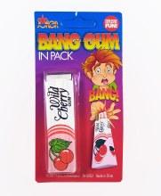 Bang Gum Pack