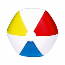 Beach Ball Inflatable Primary