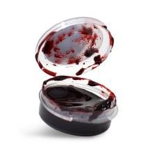 Blood Coagulated Gel .5oz