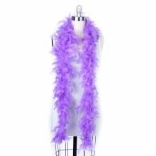 Boa Lavender