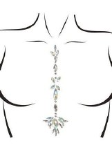Body Jewels Jade