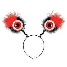 Boppers Eyeball Red