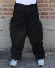 Pants Gorilla Legs